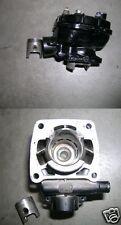 BB Cilindro con testa e Pistone per Motore Gilera Bullit H2O 50 cc Usata
