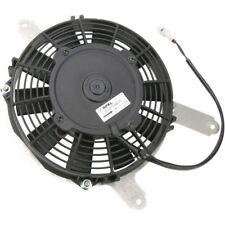 LTA 450 500 700 750 King Quad 06-09 Hi Performance Cooling Fan