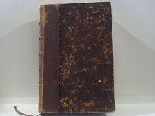 océanie les iles des pins,loyalty et tahiti J.Garnier 1875