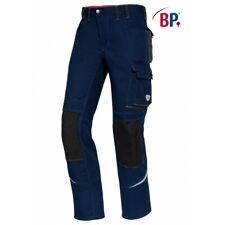 BP Workwear Arbeitshose 1803 Berufshose Workerhose Bundhose Fb. schwarz