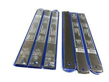 "Lot of 6 Qty Pferd 534900/3 14"" Coarse Carbody File Germany  NEW FREE FAST SHIP"