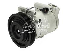 New A/C Compressor Fits: 00 01 02 03 04 05 06 Nissan Sentra L4 1.8L 1.6L & 2.0L