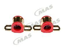 MAS Industries BB7326 Sway Bar Frame Bushing Or Kit