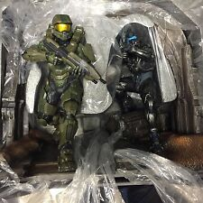 Halo 5: Guardians Limited Collector's Edition Xbox One Statue