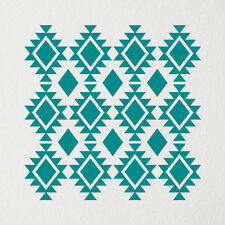 Vinyl Contemporary Abstract Wall Decals & Stickers