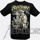 Alestorm Deathsworn maglietta 105509 #