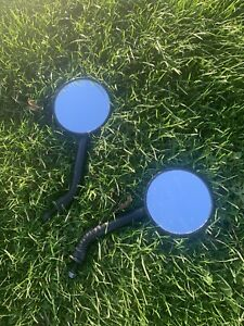 Mobility Scooter Mirrors