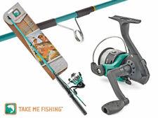 Take Me Fishing Spinning Combo