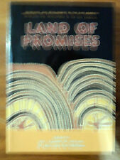 LAND OF PROMISES ABORIGINES AND DEVELOPMENT IN THE EAST KIMBERLEY H C COOMBS