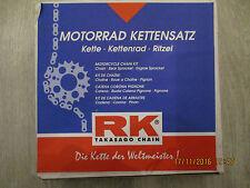 RK Kettensatz FJ 1100  FJ1100 (47E) Bj.1984-1985 Neu