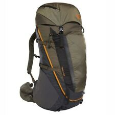 bc482e46c The North Face Internal Frame Pack Hiking Backpacks for sale | eBay