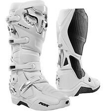 "Fox Racing Instinct Boots Mx Offroad ""Sale"""