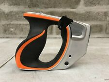 Bahco EX-LL Ergo Handsaw System Handle Only Left Hand Large Grip