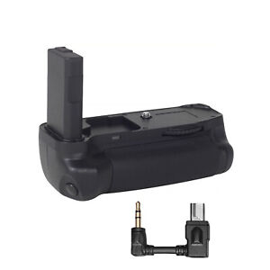 Battery Grip Compatible with Nikon Df Cameras