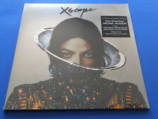 Michael Jackson - Xscape - LP 180 GRAMMI + DIGITAL DOWNLOAD CARD - SIGILLATO