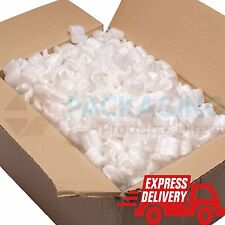 15 Cubic Ft Bag of Packing Peanuts Loose Fill OFFER