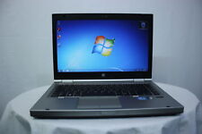 EliteBook HDD (Hard Disk Drive) PC Laptops & Netbooks