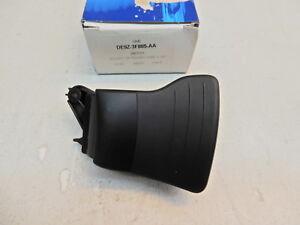 Lincoln MKS MKT MKX OEM Steering Wheel Paddle Shifter Switch Left DE9Z-3F885-AA