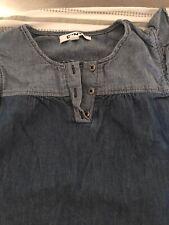 dkny girls dress 8 Jeans Used