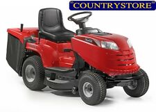MOUNTFIELD 1530M RIDE ON LAWN MOWER GRASS TRACTOR NEW DELIVERY AVAILABLE