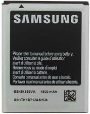 NEW OEM EB484659VU 1500 mAh Battery For Samsung Galaxy W T679 T759 S5820 i8150