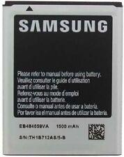 NEW OEM EB484659VU 1500 mAh Battery For Samsung Galaxy W T679 T759 S5820 i8150