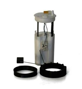 Fuel Pump For 2003-2007 Honda Accord 2.4L 4 Cyl 2004 2005 2006 F4667A