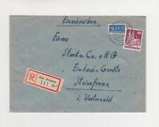 Niederkrüchten/kreis Erkelenz 31.3.1918 Nach Birth Briefe & Kartenposten Ansichtskarte Ostergrüße