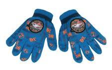 Disney PLANES Winter - Handschuhe [NEU]