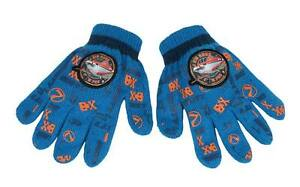 Disney Planes Winter - Gloves [New]