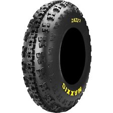"""Maxxis RAZR 2 Tire Front 22"""" 22x7-10 22 - 7 - 10 ATV 6 Ply M933 MX"""