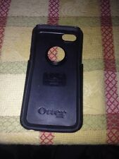 Otterbox Commuter iPhone 5
