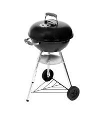 Barbecue e griglie da esterno carboni con ruote