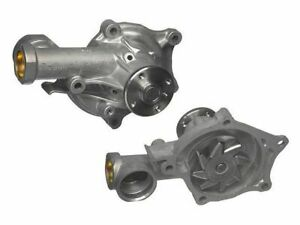 For 1990-1994 Mitsubishi Eclipse Water Pump 59479VY 1991 1992 1993 2.0L 4 Cyl