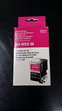 OCE Tinte Magenta IH-955 M für Plotter 5200 Neu