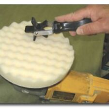 Motor Guard SD-1 Foam Polishing Pad Cleaning Tool