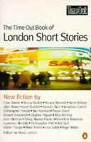 """The """"Time Out"""" Book of London Short Stories (""""Time Out"""" Guides), Julie Burchill,"""