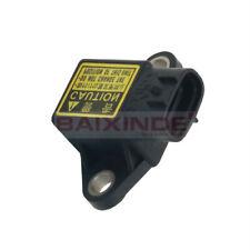 Deceleration Sensor For Toyota OE# 89441-52030 499100-0660