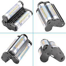 AA Camera Battery Grips for Pentax K