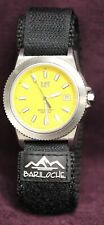CATERPILLAR (CAT) WATCH H2O RESISTANT 330ft/100m GID FEATURES WS241