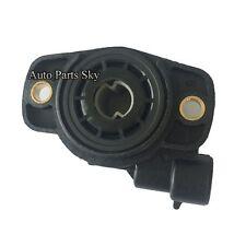 New Throttle Position Sensor  0279983851 /7701044743 for VW POLO SAVEIRO/Renault