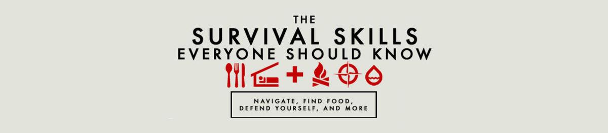 Survival-and-Surplus