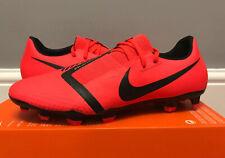Nike Phantom Venom Football Boots Uk Size 10 EU 45 New Mens ⚽️