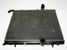 9647421380 RADIATORE ACQUA CITROEN XARA PICASSO 2.0 D 5M 66KW (2004) RICAMBIO US
