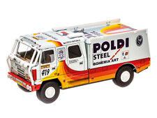 TATRA 815 DAKAR 1996 POLDI, MADE IN CZECH REPUBLIC