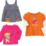 Gymboree Sweet Music 18-12 mo 2T 5T  Shirt Tops U Pick Cat Bear Bird Pink 2013