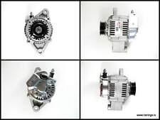 NEW Alternator TOYOTA COROLLA 1.3 12V / 1.3 XLI  (1992-1997) 53/55kW 72/75HP