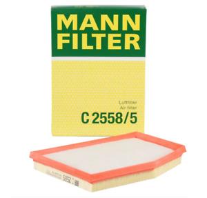 für PORSCHE 911 BOXSTER 718 Filter, Mann-FilterPollenfilter CUK 25 006