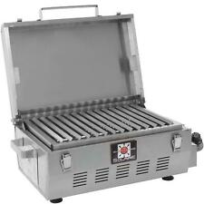 Solaire Everywhere Grill | Portable | SOL-EV17A - Fast Free Shipping!!