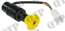 409634 Ford New Holland PTO Switch Ford 8160 8260 6360 8560 TS100 - PACK OF 1